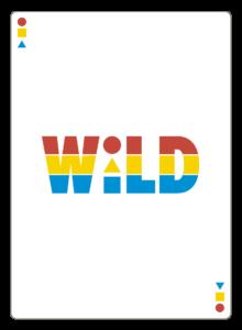 wild_ideas_1