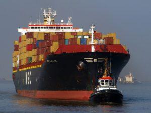 ship-84139_1920