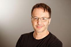 Rob Daviau Think Like A Game Designer